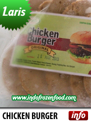 chicken-burger-original