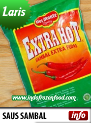 delmonte-sambal-hot